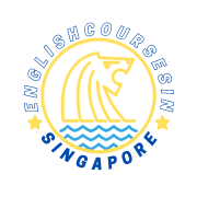 English Courses in Singapore Logo